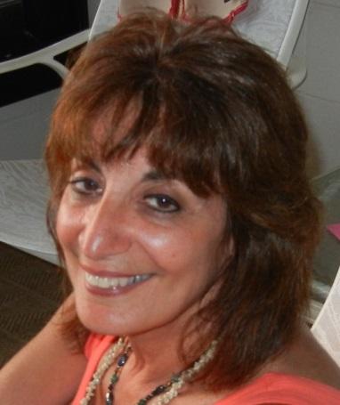 Joanne-Lannigan2